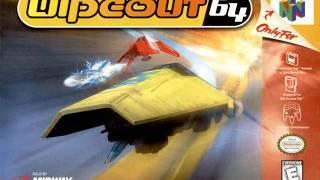 Wipeout 64 - 06(09) - Fluke-Absurd