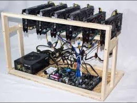 Kiek yra viena bitcoin verta jav doleriais