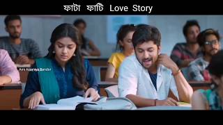 Assamese Funny  Dubbing ॥ Super Khiladi 4 (Nenu Local)॥ New Assamese Funny Dubbing video ॥ TAB