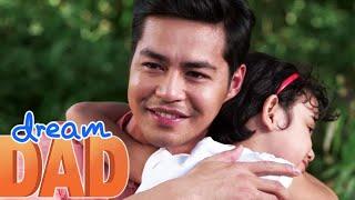 Dream Dad - End Episode