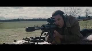 El Contable - Tráiler Cutdown Castellano HD
