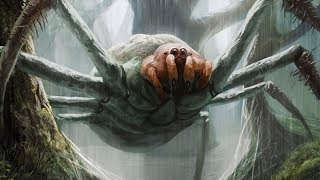Top 10 Scariest Skyrim Monsters