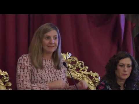 Sol Rural y El Torno, premiados en el concurso de Feminismo Rural