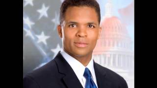 """Bro. Dick Gregory  Unchained: On Jesse Jackson, Jr. & John McCain""   2/22/2013"