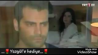 Adını Sen Koy/Mustafa Ceceli..Hastalıkta Sağlıkta💑