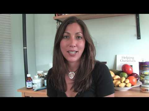Nutrition & Healthy Eating : About Foods High in Iron