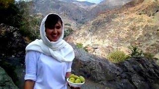 Иран о людях, о еде, о гостиницах. ТЕГЕРАН. Самостоятельное путешествие. Понять Иран