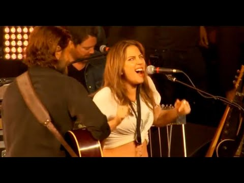Shallow (Behind the Scenes) - Lady Gaga, Bradley Cooper - A Star is Born