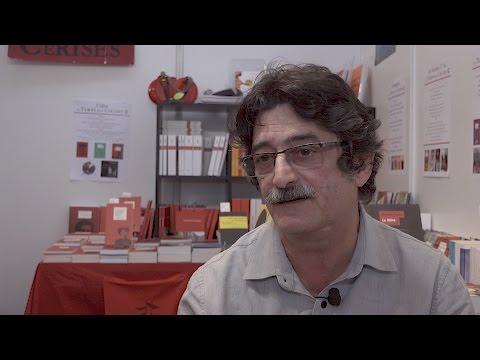 Francesco Gattoni - Vivre, nous voudrions