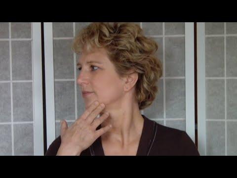 Knorpel Auskleiden der Gelenke
