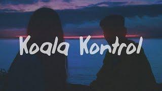 Joji   Slow Dancing In The Dark (lyrics)