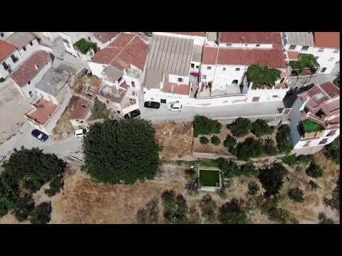 Rubite (Granada) DJI Mavic Air