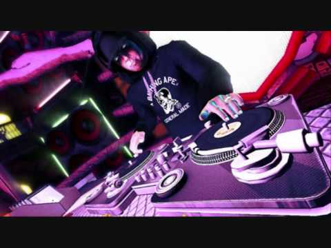 David Crowe - Dj Play My Song (Download)