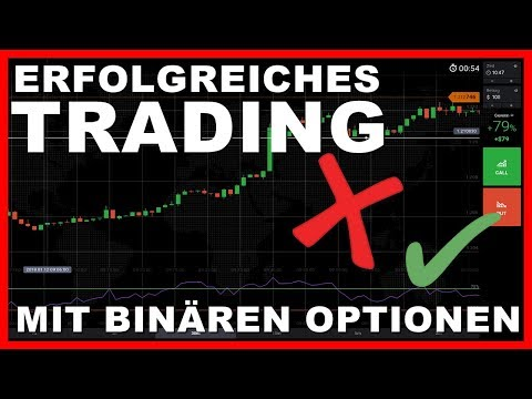 Metatrader 4 binare optionen broker