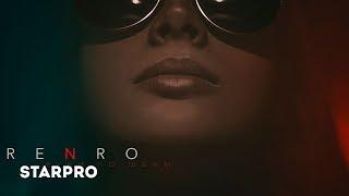 RenRo - Руки по швам