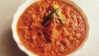 Paneer Angara Recipe | Restaurant Style Paneer Angara recipe | Paneer Angare Recipe