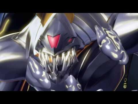 Max Steel: Metal Elementor vs Ultimate Elementor