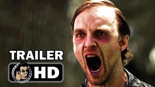 WE GO ON Exclusive Official Trailer 2017 Jesse Holland Horror Movie HD