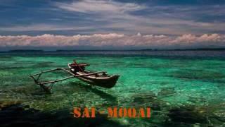 Sai - Moqai (Papua New Guinea Music)