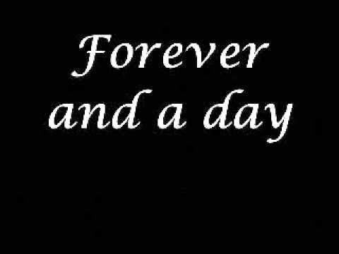 Bon Jovi - Always (with lyrics)