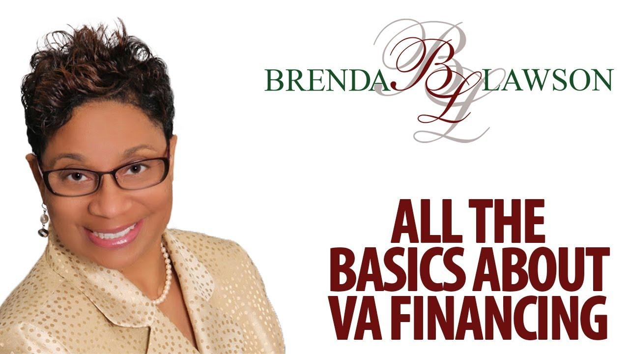 Do You Qualify for VA Financing?