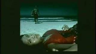 Anggun - Still Reminds Me
