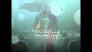 Tata Young - Rain (With Lyrics)