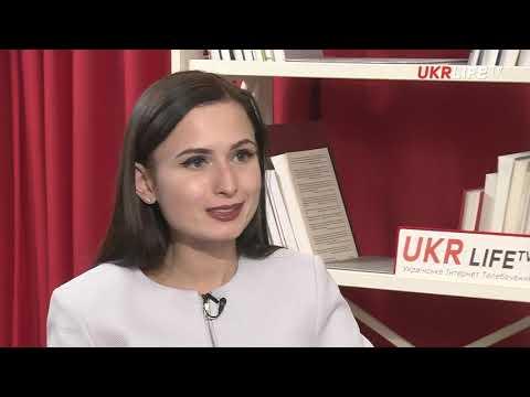 Выборы 2019 в Украине будут самыми \