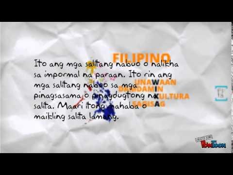 Kung paano kumuha alisan ng cellulite sa panahon ng pagbubuntis