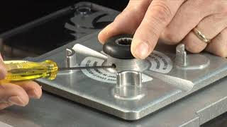 How To Install A Drive Socket In Your Vitamix Commercial Blender