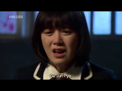 Boys Over Flowers ep 12 part 1