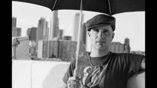 Gary Jules - No poetry