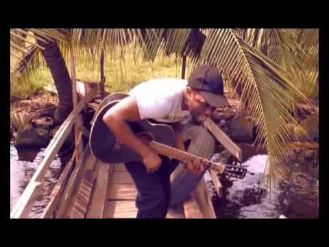 Download Video Sugarboy Hola Hola Mp4 & 3gp | NetNaija