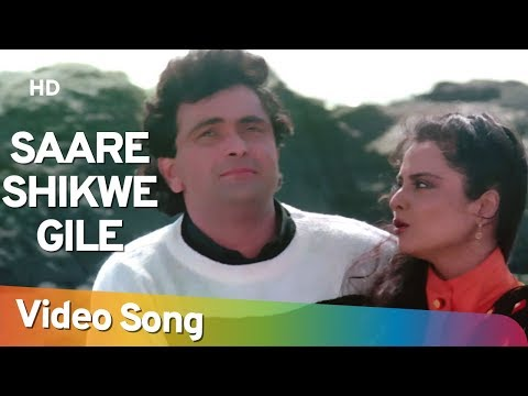 All Bollywood Songs written by Song Lyricist Sameer