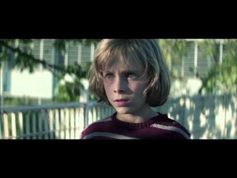 Modeselektor ( feat. Thom Yorke ) - Shipwreck