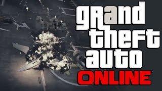 GTA 5 Funny Moments Pt.142 - GOING TALIBAN    GTA 5 Funny Moments