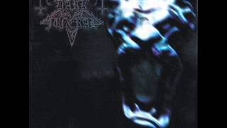Dark Funeral-Ravenna Strigoi Mortii and Ineffable King of Darkness
