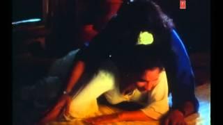 Chup Tum Raho [Full Song]   Is Raat Ki Subah Nahi - YouTube