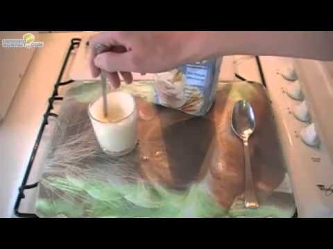 Le diabète de type 2 peuvent manger de la crème glacée