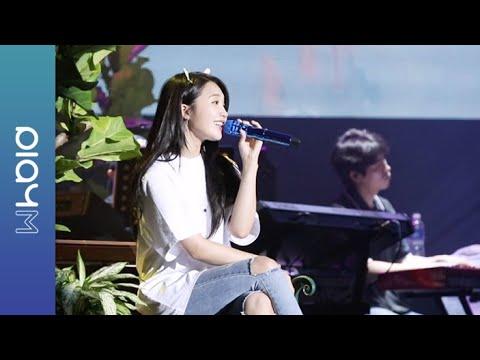 Apink Diary 2019 EP.07 (정은지 싱가포르 콘서트: 마지막 혜화)