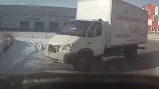 """Брат это фиаско""""Гололед""""2017"""