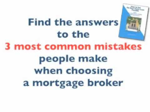 mp4 Insurance Broker Upper Hutt, download Insurance Broker Upper Hutt video klip Insurance Broker Upper Hutt