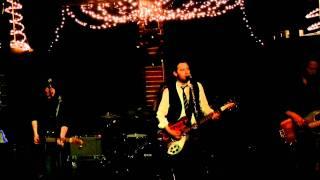 "The Damnwells - ""I've Got You"" - IOTA - Arlington VA - 12/30/11"