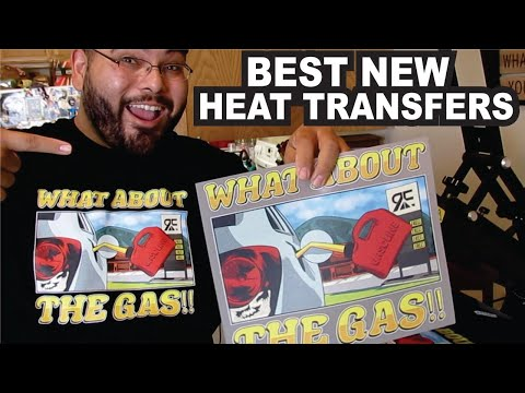 BEST Custom Heat Transfer Company