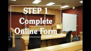 Free Divorce Papers, Free Divorce Forms, $25 Online Legal Documents, Child Support, Attorneys