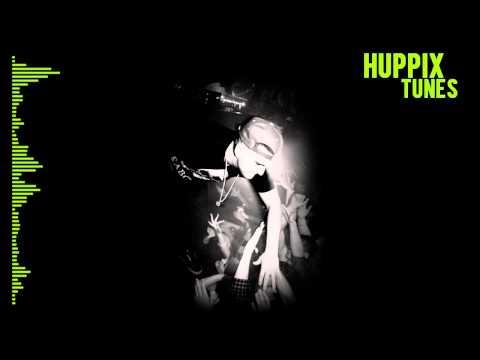 Omar LinX - Cowboy (Free Download!) | HuppixTunes