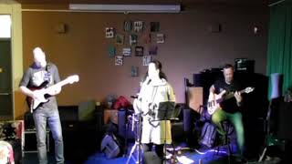 Video Manon  Malé hry 01