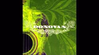 Donovan - Moon In Capricorn
