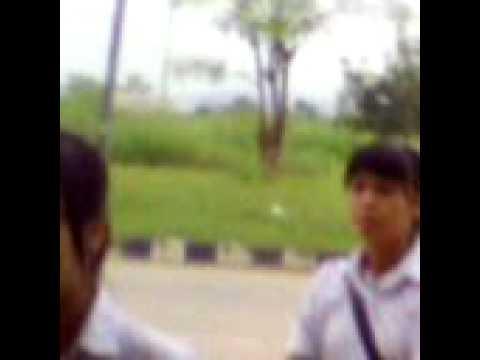 thai school girl-->สาวโรงเรียนไทย