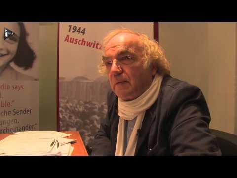 Site rencontre non payant suisse